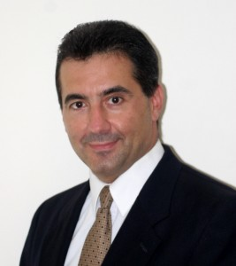 Joe Ventola, Mediator and Arbitrator